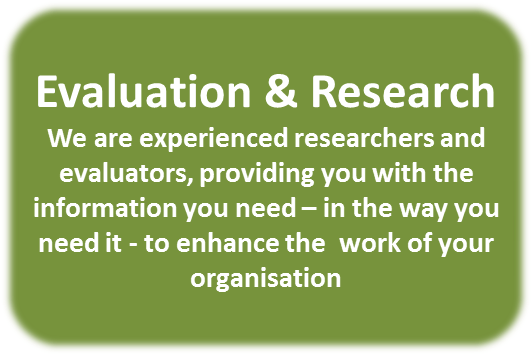 Eval&Research